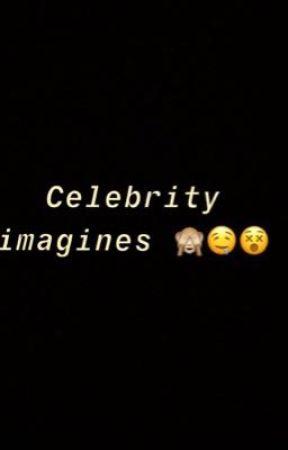 Celebrity imagines🤤😈🙈 by _yyunginn