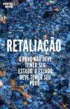 RETALIAÇÃO -MORRO cover