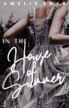 In the House of Summer | Novella cover