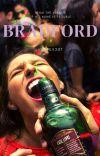 Bradford. cover
