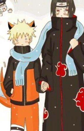 I'll protect you. by imrollinginshame