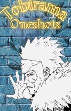 Tobirama oneshots (Open) by ThatsWack45