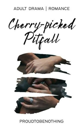 Cherry-picked Pitfall by proudtobenothing