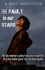 The Fault In Our Stars [WayV] by sparkalsz