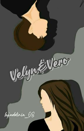 Velyn&Vero [ON GOING] by addinia_08