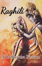 Raghili by mythooolover