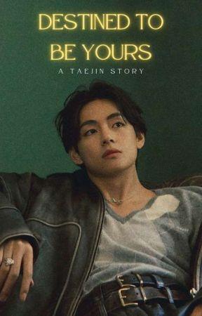SINNER || Taejin by seokfluff