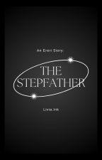 The Stepfather by babychim14