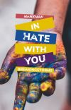 In Hate With You [mlm] cover