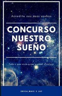 Concurso Nuestro Sueño - 2ª edição cover