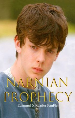The Narnian Prophecy » Narnia/Edmund FanFic by mocha_rice0