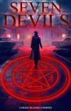 Seven Devils ━━ Sam Winchester cover