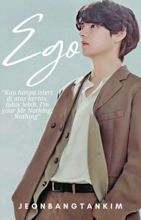 EGO » 태형 √ by jeonbangtankim