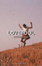 lovefool ↠ g. coxon by -inundertow