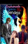 Enamorada pero no Pendeja 2 cover