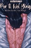 Por ti, Wei Ying. cover