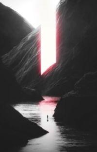 Rise of the Phoenix Mech- Apocalypse Rebirth cover