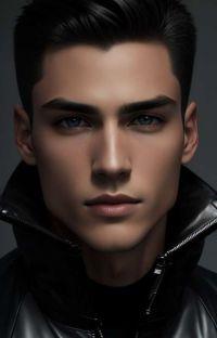 SELAMAT TINGGAL KEKASIH HALAL (TAMAT)  ✔️✔️ cover