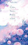 Cưa Nhầm Bạn Trai, Được Chồng Như Ý (FULL) cover