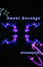 Sweet Revenge by urassaya95