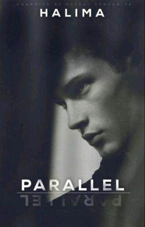 Parallel ||C.S DEC|| by halimalfoy