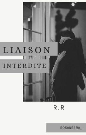 « Rosa : Liaison interdite »  by rosaneera_