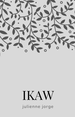 IKAW by IamIenne