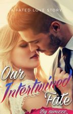 Our Intertwined Fate by aimzzz_
