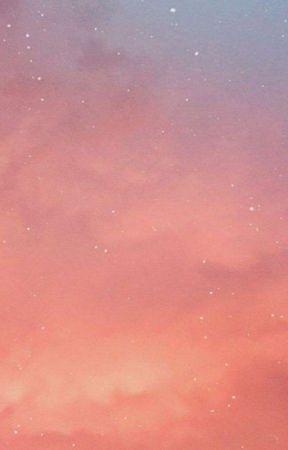 ↬𝐋𝐢𝐯𝐫𝐞 𝐑𝐩 ( 𝐀𝐧𝐜𝐢𝐞𝐧 ) by -_Silver-Kitsune_-