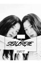 Seulrene Smut [18+] by mthr4cker