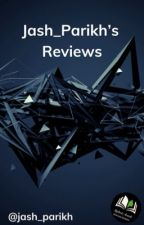 Reviews by Jash_Parikh [June, 2020] by Mystical_Reviews