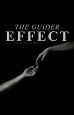 The Guider Effect ☼ Zuko    ATLA by anchorsahoy