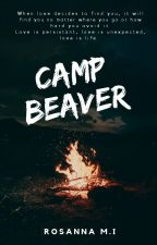 Camp Beaver by RosannaMI