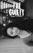 The Guilty ↝ ÉLITE ³ by wibblyywobblyy