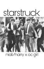 starstruck. by lex1D_