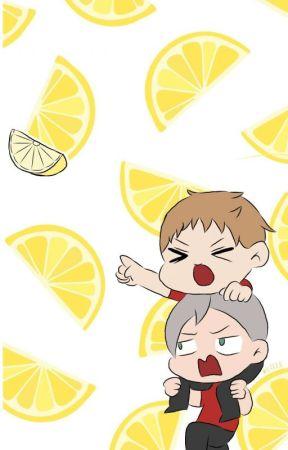 haikyuu lemons (x reader) by the_life_story