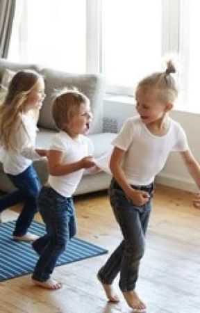 Engage Your Child in Fun Fitness Activities by pickupsports