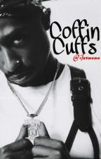 Coffin Cuffs (BxB) by iluvmomo
