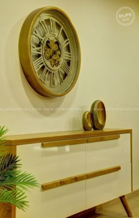 Kitchen Interior Design Kerala Wattpad