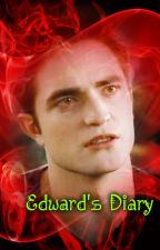 Edward's Diary by EdwardsDiary
