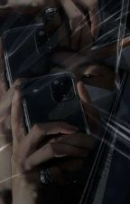 special | mark tuan ff by aarsxx_