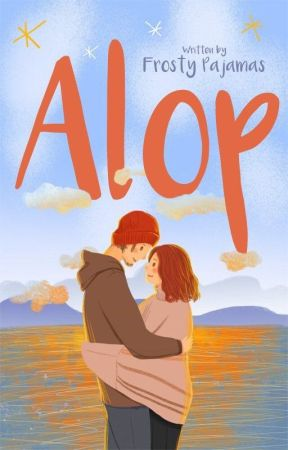 Alop (complete) by FrostyPajamas