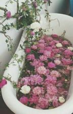 My Three Plant Oc's by Xx_Lull_a_Bi_xX