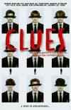 Clues cover