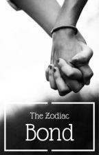 The Zodiac Bond by the-nerdy-goddess