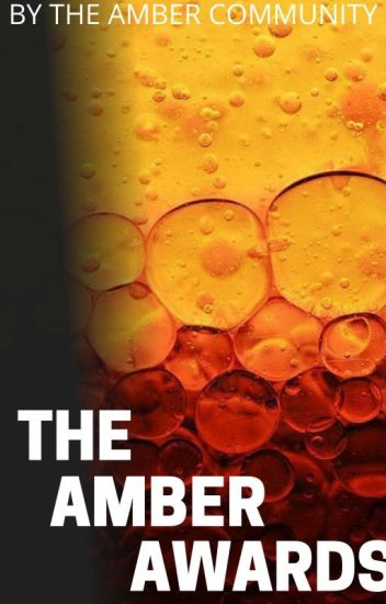 The Amber Awards