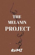 The Melanin Project by A1dress