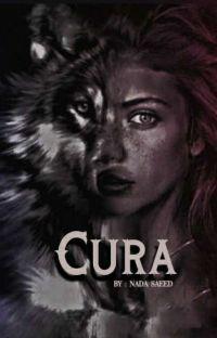 كيورا || Cura  cover