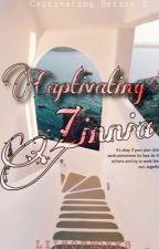 Captivating Zinnia by liinofroses