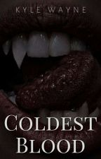 cold blood. by bookish_things05